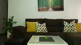 Appartement de vacances 1007576 pour 7 adultes + 1 enfant , Alicante