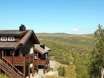Holiday apartment 1007849 for 8 persons in Geilo