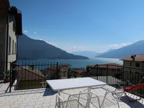 Holiday home 1007951 for 2 persons in Domaso