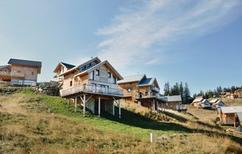 Ferienhaus 1007955 für 6 Personen in Klippitztörl