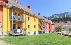 Ferienwohnung 1007956 für 4 Personen in Eisenerz