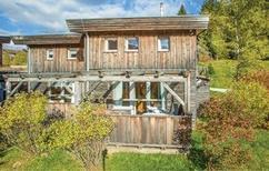 Maison de vacances 1007966 pour 6 personnes , Hohentauern