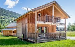 Ferienhaus 1007969 für 4 Personen in Sankt Lorenzen ob Murau