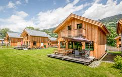 Ferienhaus 1007971 für 8 Personen in Sankt Lorenzen ob Murau