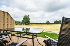 Holiday home 1007979 for 2 adults + 2 children in Korswandt