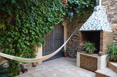Ferienhaus 1008006 für 5 Erwachsene + 1 Kind in Eslida