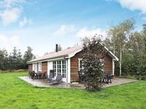 Vakantiehuis 1008073 voor 8 personen in Torup Strand