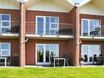 Ferienhaus 1008078 für 6 Personen in Højer