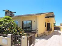 Vakantiehuis 1008105 voor 5 personen in Vila do Conde