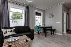 Holiday apartment 1008130 for 4 persons in Reykjavik
