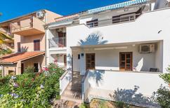Apartamento 1008160 para 5 personas en Funtana