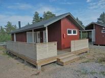 Dom wakacyjny 1008268 dla 6 osób w Hailuoto