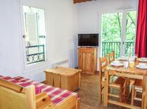 Holiday apartment 1008286 for 4 persons in Saint-Gervais-les-Bains