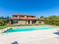 Holiday home 1008292 for 10 persons in Colle di Val d'Elsa