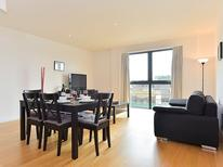 Holiday apartment 1008294 for 4 persons in London-Southwark