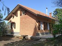 Dom wakacyjny 1008312 dla 8 osób w Linguaglossa