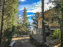 Rekreační dům 1008312 pro 8 osob v Linguaglossa