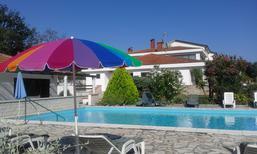 Ferienwohnung 1008314 für 4 Personen in Buići
