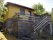 Holiday home 1008315 for 6 persons in Linguaglossa