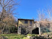 Rekreační dům 1008315 pro 6 osob v Linguaglossa