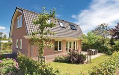 Vakantiehuis 1008328 voor 5 personen in Noordwijkerhout