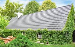 Vakantiehuis 1008329 voor 4 personen in Zawidowice