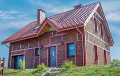 Ferienhaus 1008330 für 6 Personen in Izbica