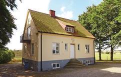 Ferienhaus 1008335 für 7 Personen in Tomelilla