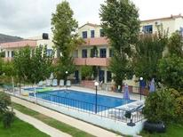 Holiday apartment 1008381 for 2 persons in Georgioupolis