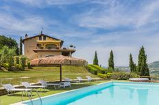 Holiday home 1008396 for 12 persons in Campofilone