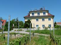 Holiday apartment 1008429 for 4 persons in Meersburg