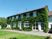 Appartement 1008429 voor 4 personen in Meersburg