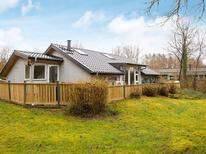 Holiday home 1008436 for 5 persons in Arrild