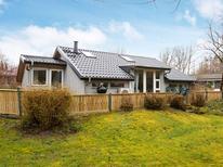 Casa de vacaciones 1008436 para 5 personas en Arrild