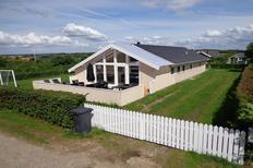Ferienhaus 1008463 für 8 Personen in Sandager Næs