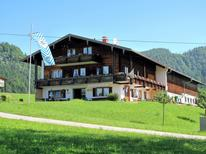 Holiday apartment 1008477 for 6 persons in Reit im Winkl