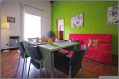 Holiday apartment 1008488 for 2 adults + 4 children in Palermo