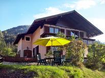Maison de vacances 1008617 pour 8 personnes , Stein an der Enns