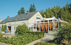 Holiday home 1008652 for 20 persons in Durbuy