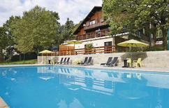Ferienhaus 1008655 für 18 Personen in Hastière-par-dela