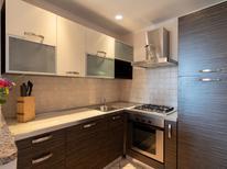 Ferienwohnung 1008757 für 4 Personen in Dolcedo