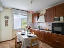 Maison de vacances 1008832 pour 10 personnes , Dolcedo