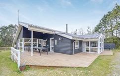 Vakantiehuis 1008841 voor 12 personen in Boeslum