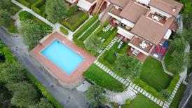 Holiday apartment 1008846 for 5 persons in Assenza di Brenzone