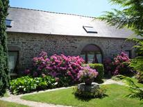Holiday home 1008888 for 5 persons in Guidel-Plages