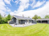 Casa de vacaciones 1008916 para 6 personas en Bork Havn