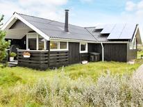 Mieszkanie wakacyjne 1009202 dla 6 osób w Rindby