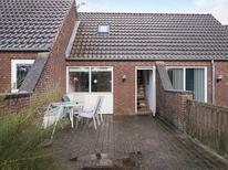 Vakantiehuis 1009208 voor 4 personen in Havneby