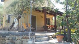 Maison de vacances 1009224 pour 2 adultes + 3 enfants , Francavilla di Sicilia