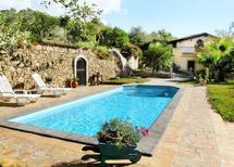 Maison de vacances 1009230 pour 9 personnes , Francavilla di Sicilia